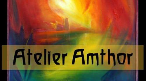 amthor-art.de